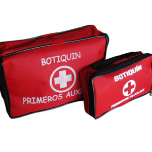 botiquin-global-sas-primeros-auxilios