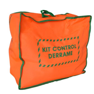 kit-control-antiderrame-global-sas